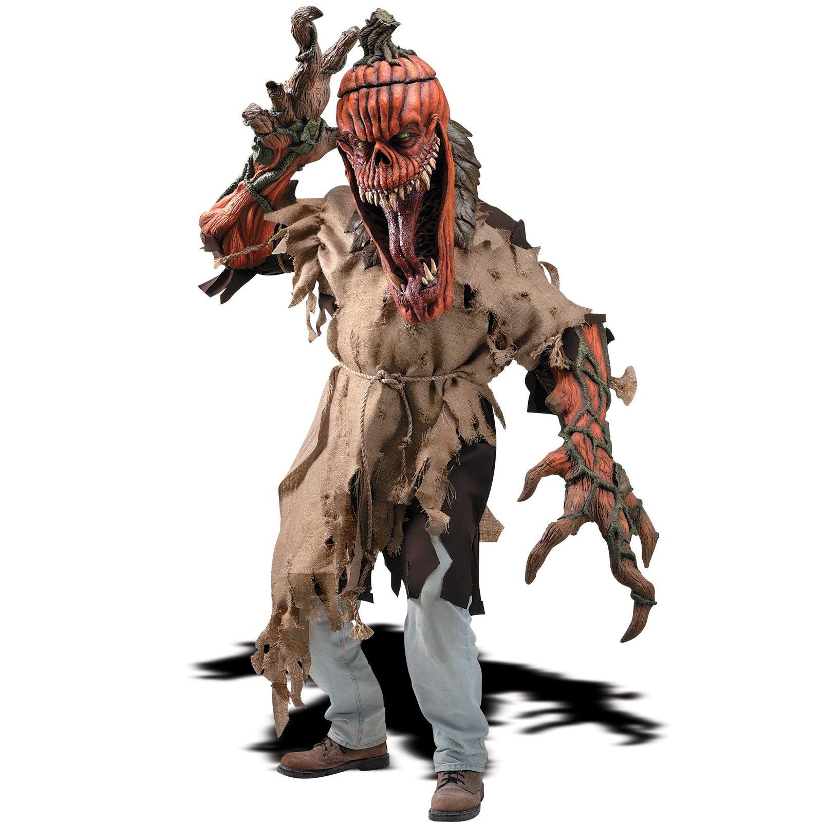 halloween bad seed costume