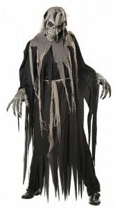 Crypt Crawler Halloween Costume