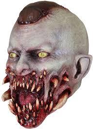 Kresnik Undead Vampire Mask