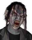 Halloween Satanic Panic Mask