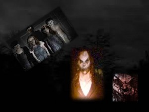 Sinister (2012) Horror Halloween Movie