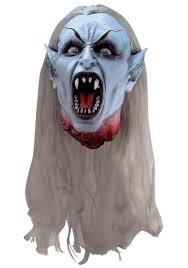 gothic-vampire-halloween-hanging