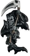 grim-reaper-wall-hanging