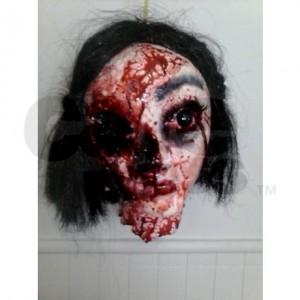 halloween-heaton-special-hanging
