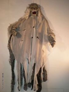 halloween-deadman-wall- hanging