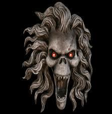 halloween-wraith-hanging