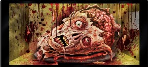 zombie-cling-wall-hanging