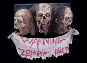 scary-zombie-wall-plaque