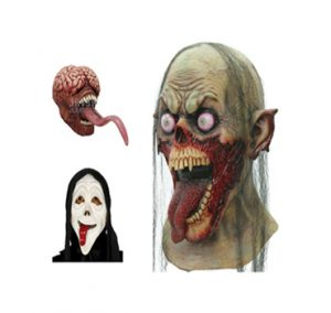 Tongue-Slasher-Adult-Latex-Mask