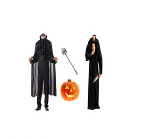 adult-headless-halloween-horseman-costume