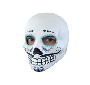 day-of-the-dead-catrina-mask
