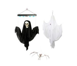 halloween-4-foot-hanigng-scary-ghost-reaper