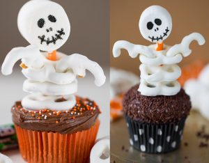 skeletoncupcakes